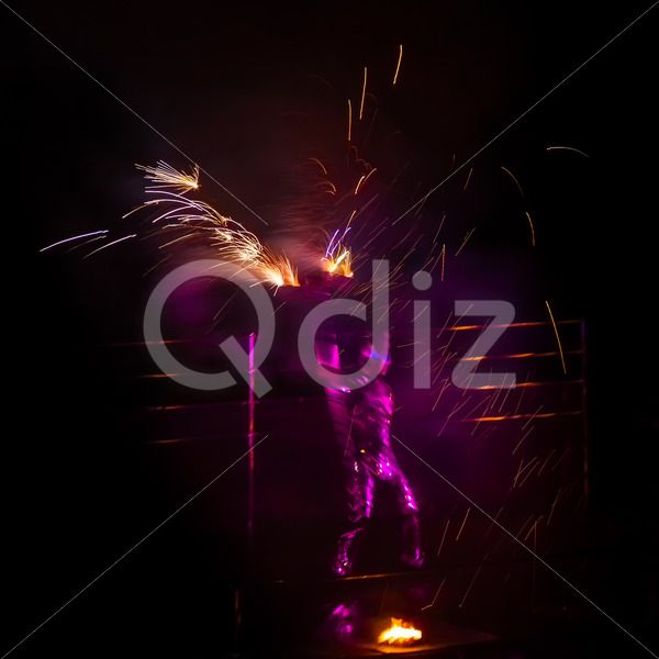 Qdiz Stock Photos | Fire show,  #action #alien #backgrounds #blaze #bonfire #burn #burning #burnt #danger #devil #effect #effort #energy #engulfed #evil #exploding #explosion #fiery #fire #firebrand #fireshow #firewall #firework #furious #glowing #heat #hell #hellfire #hot #ignite #igniting #illuminated #inferno #light #motion #night #passion #perfomance #power #roasted #smoke #sparkle