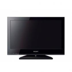Sony KLV-22CX350, Sony LCD TV KLV-22CX350, Sony TV KLV-22CX350 INDIA, PURCHASE Sony KLV-22CX350 TV, BUY Sony KLV-22CX350,