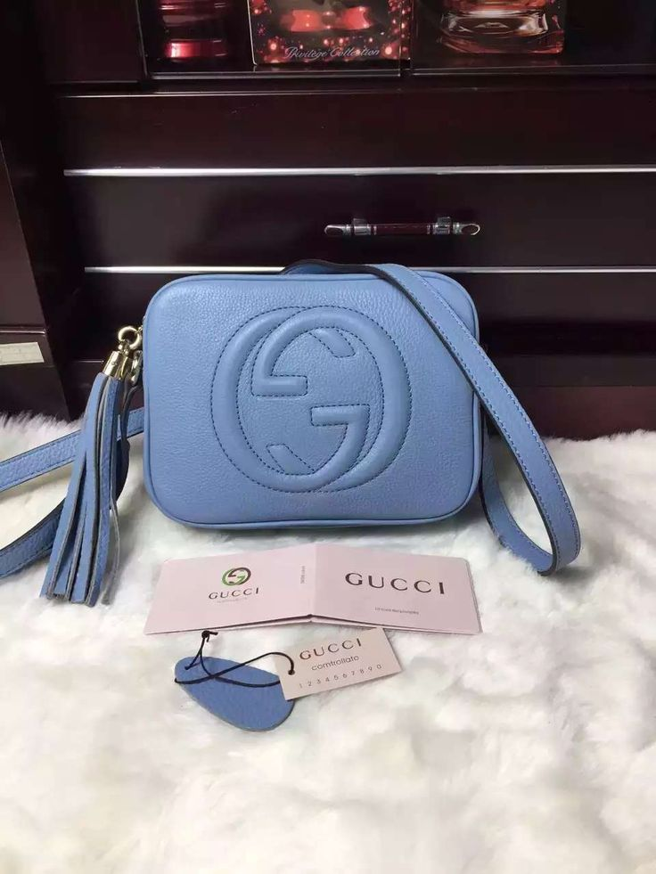gucci Bag, ID : 47238(FORSALE:a@yybags.com), gucci purses, head designer for gucci, gucci usa official website, gucci where to buy backpacks, store gucci online, gucci online boutique, gucci mesh backpack, guccy bag, gucci shop online, gucci wholesale leather handbags, gucci dresses sale online, gucci maker, gucci sale 2016 #gucciBag #gucci #gucci #sale #handbags