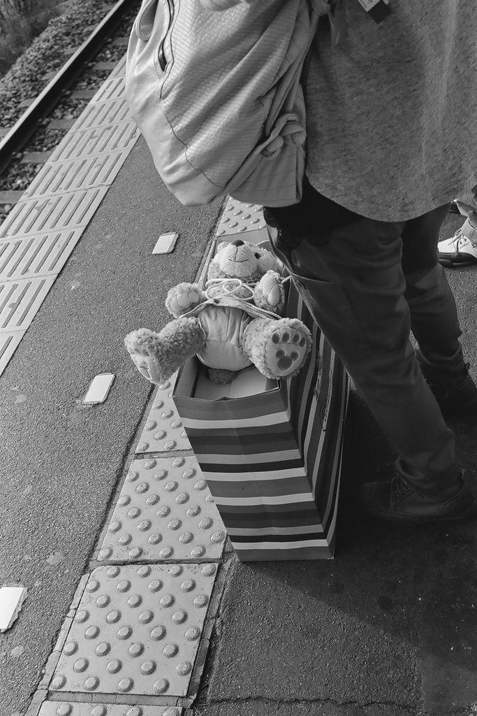 Mejores 111 imágenes de Moments ♡♡ en Pinterest | Amor de madre ...