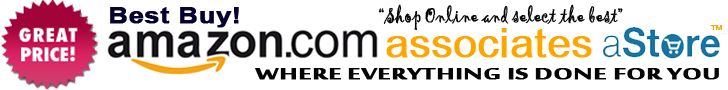 Amazon.com: Apparels, Luggage, Bags And Accessories Online Store