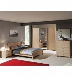 Best 25 chambre a coucher adulte ideas on pinterest for Recherche chambre a coucher adulte