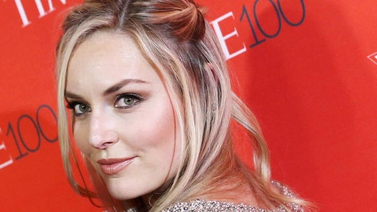 awesome Lindsey Vonn, Tiger Woods threaten legal action over hacked nude photos