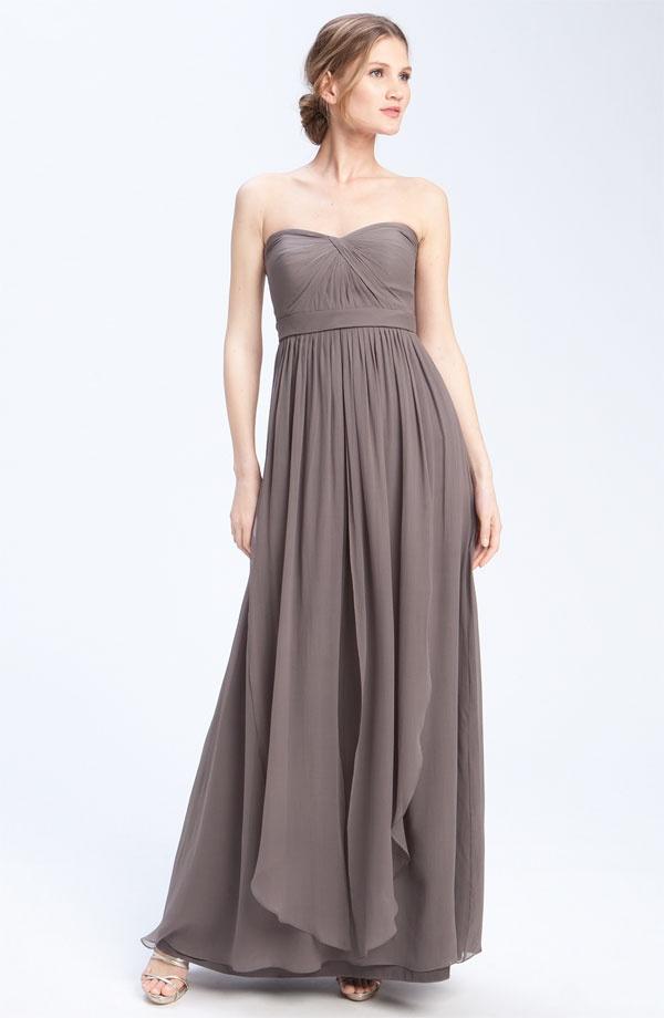 Nice Emily Fox Bridesmaid Dresses Elaboration Wedding Dress Ideas