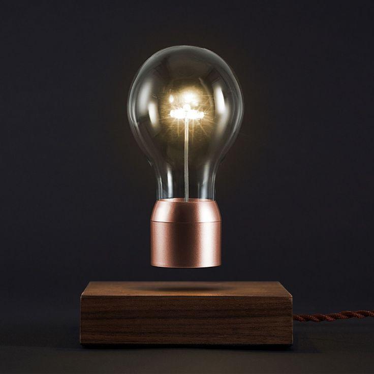 273 best Beleuchtet images on Pinterest Lamps, Light fixtures - designer leuchten extravagant overnight odd matter