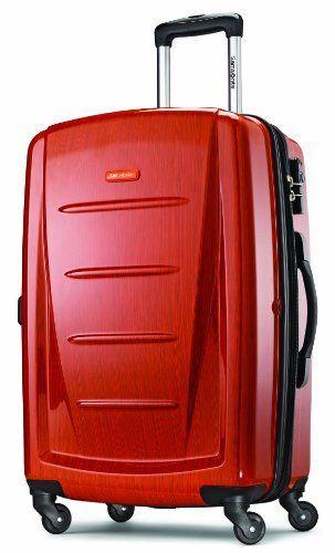 1940 best Luggage images on Pinterest | Travel luggage, Luggage ...