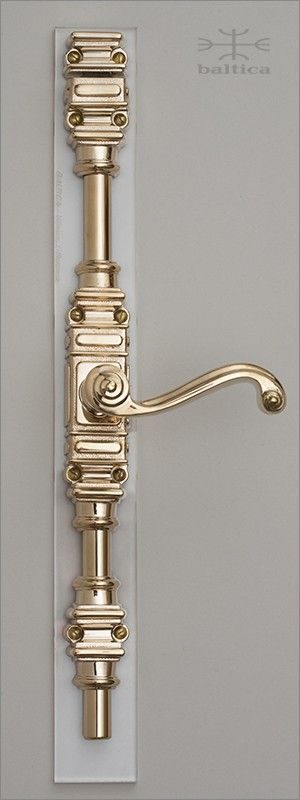 The 25 Best Internal Door Locks Ideas On Pinterest Door
