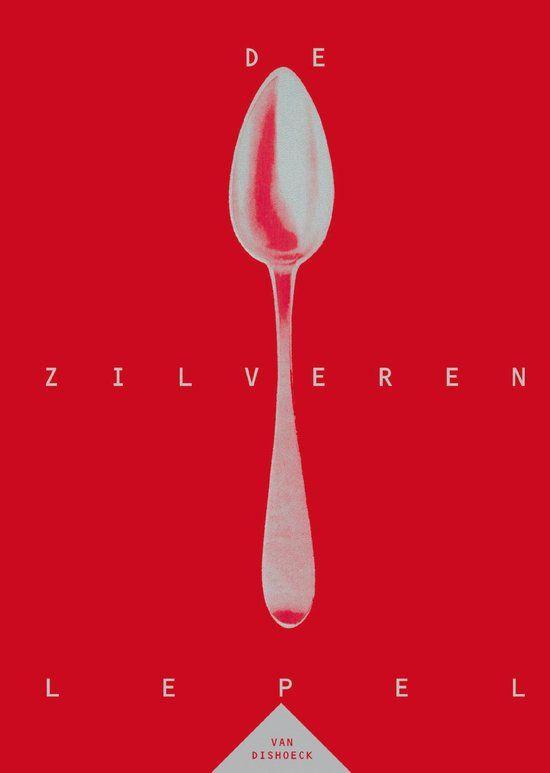 bol.com | De Zilveren Lepel - De Zilveren Lepel, Anoniem | 9789000309757 | Boeken...