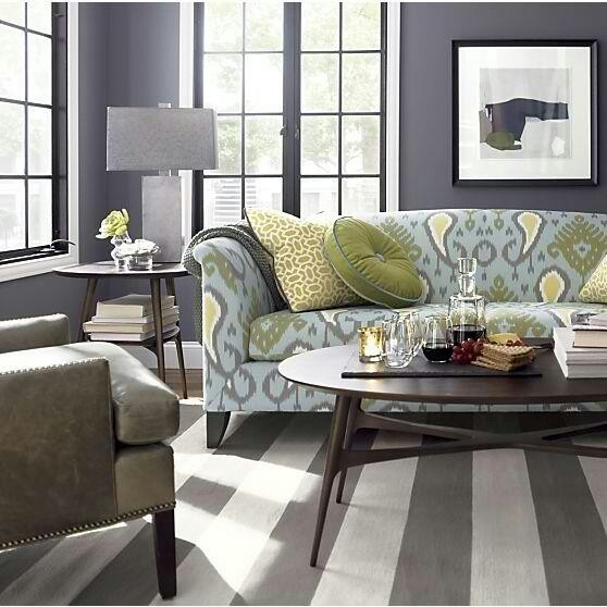 24 Best Grey Rugs Images On Pinterest