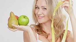So viele Kalorien dürfen Sie am Tag wirklich zu sich nehmen http://www.focus.de/gesundheit/videos/neue-ernaehrungsempfehlungen-so-viele-kalorien-duerfen-sie-am-tag-wirklich-zu-sich-nehmen_id_4491052.html