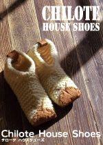 chilote shoes - Google Search