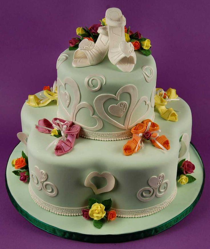 Cake Decorating Supplies Birmingham