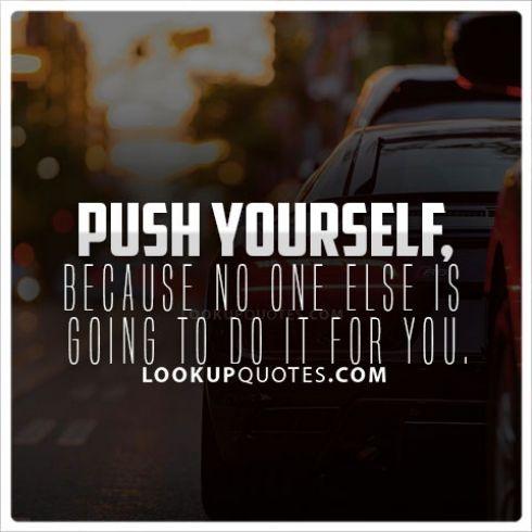 #dream #quotes #inspiring