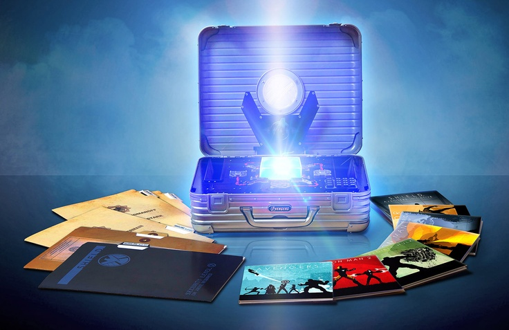 Marvel Cinematic Universe Phase OneMarvel Movie, Bluray, Captain America, Marvel Cinematic, Iron Man, Cinematic Univers, Boxes Sets, Avengers Assembly, The Avengers