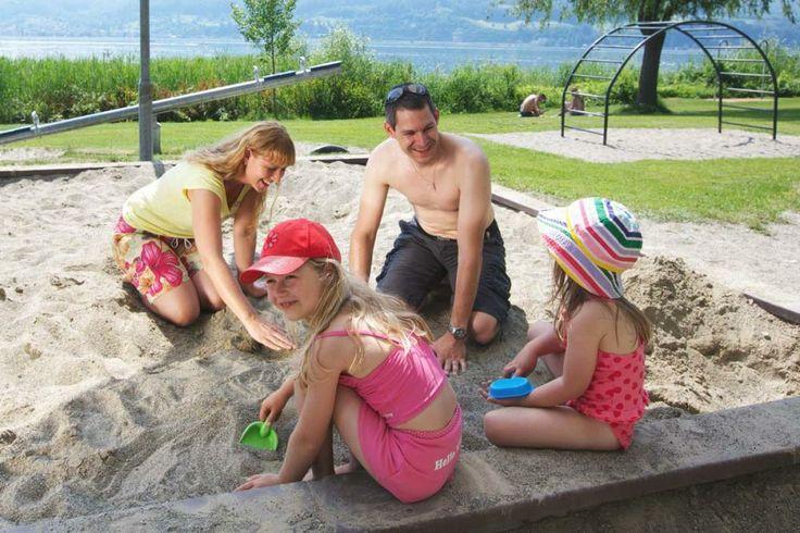Familienurlaub #Bodensee