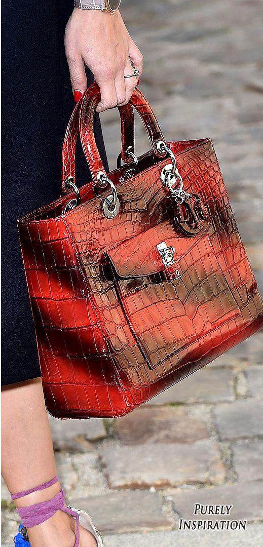 Dior Women's Handbag | Purely Inspiration