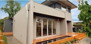 Image result for dune render woodland grey roof