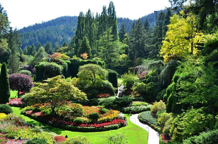butchart-gardens-canada-1321