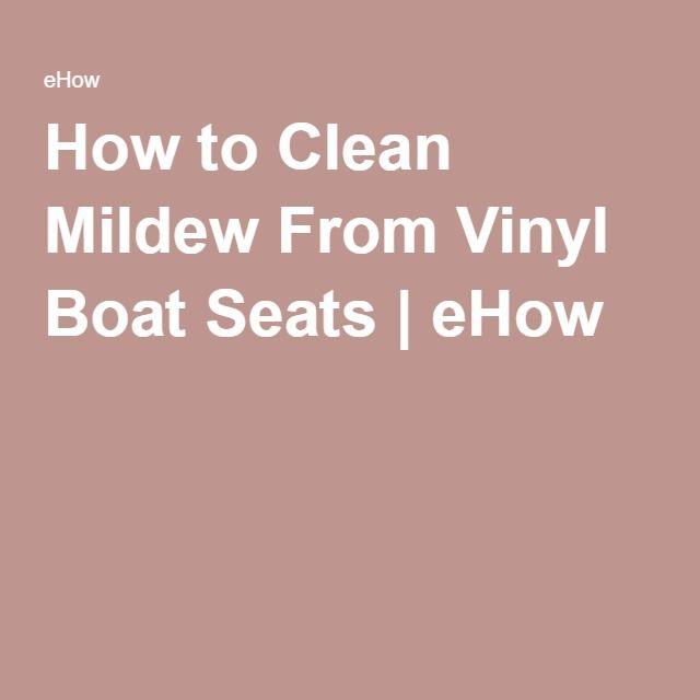 25 Best Ideas About Boat Seats On Pinterest Pontoon