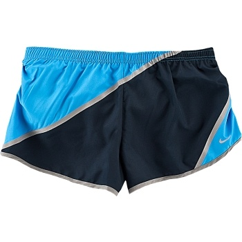 Nike Twisted Tempo Running Shorts Womens - SportChek.ca