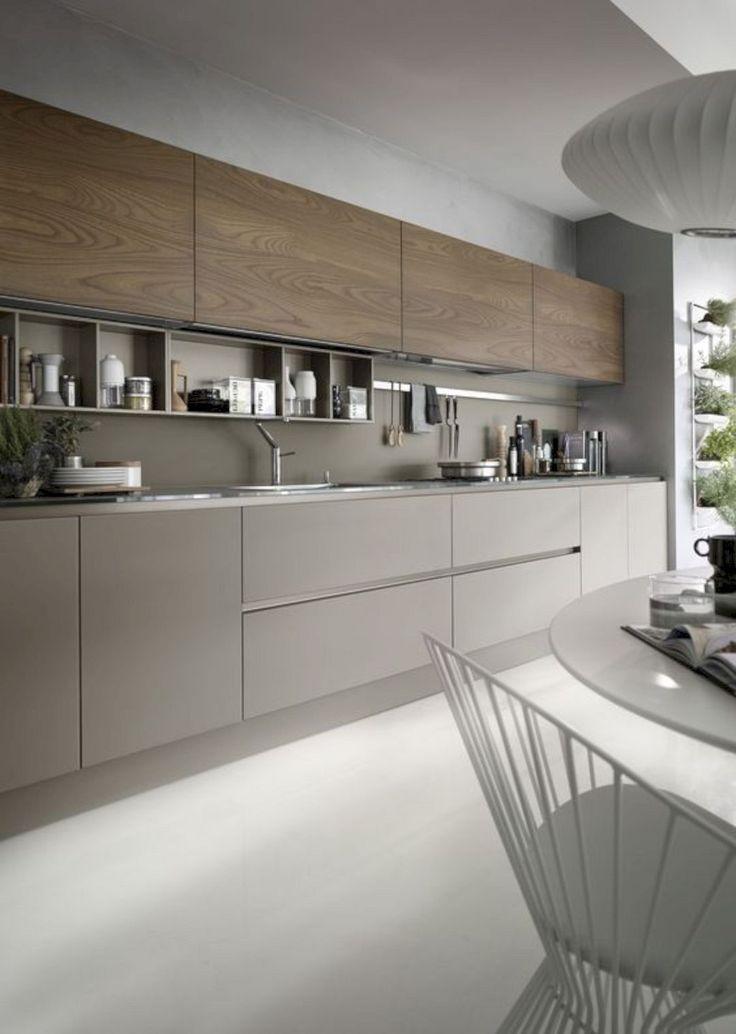 15 Contemporary Kitchen Designs https://www.designlisticle.com/contemporary-kitchen-designs/