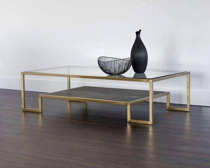 Carver Coffee Table Coffee Table Coffee Table Square Rectangular Coffee Table