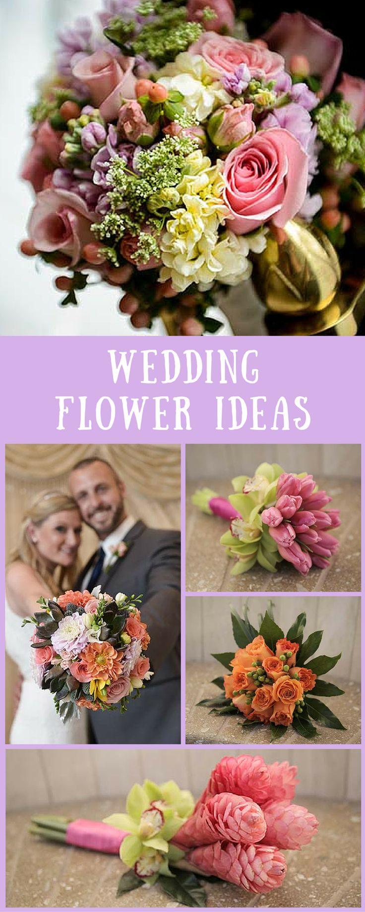 89 best wedding flowers las vegas weddings images on pinterest las vegas weddings flower. Black Bedroom Furniture Sets. Home Design Ideas