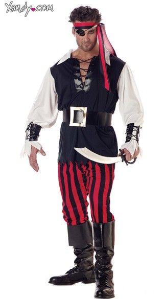 ::: Ada Fantasias - Locação e Venda de Fantasias - Vendas para todo brasil, Locação somente para Goiânia. - ada, fantasias,fantasia,venda,locacao,aluguel,goiania,goias,horror,fantasma,mulher,homem,mascote,terror,sexy,sensual,policial,pirata,anjo,halloween,medieval,militar,religioso,pop,star,brucha,panico,gorila,ada furadan, adafuradan