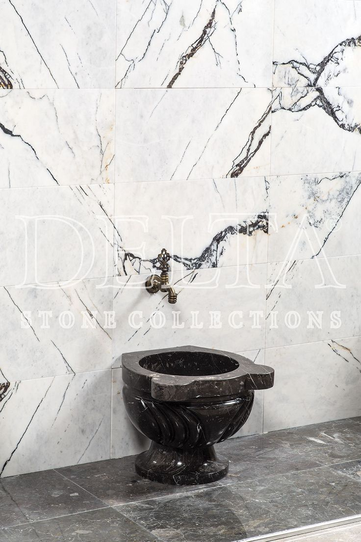 107 best Bathroom Accessories images on Pinterest | Bathroom ...