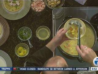 Detroit news, weather, sports and video from WXYZ-TV Channel 7, the ABC-TV affiliate in Detroit, Michigan.  WXYZ.com provides live coverage of Detroit breaking news from the Action News team, Elwin Greenwald, Elwin and Company, Chowder, Recipe, Cooking
