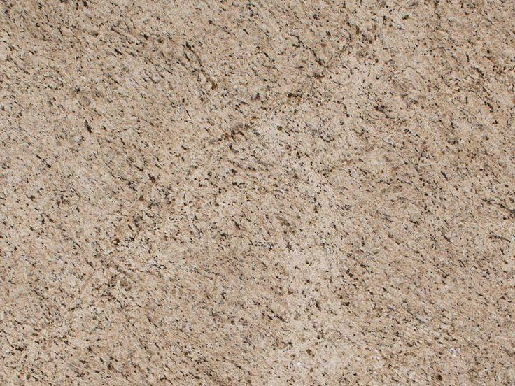 Giallo Ornamental Granite Tile, Slabs U0026 Prefabricated Countertops