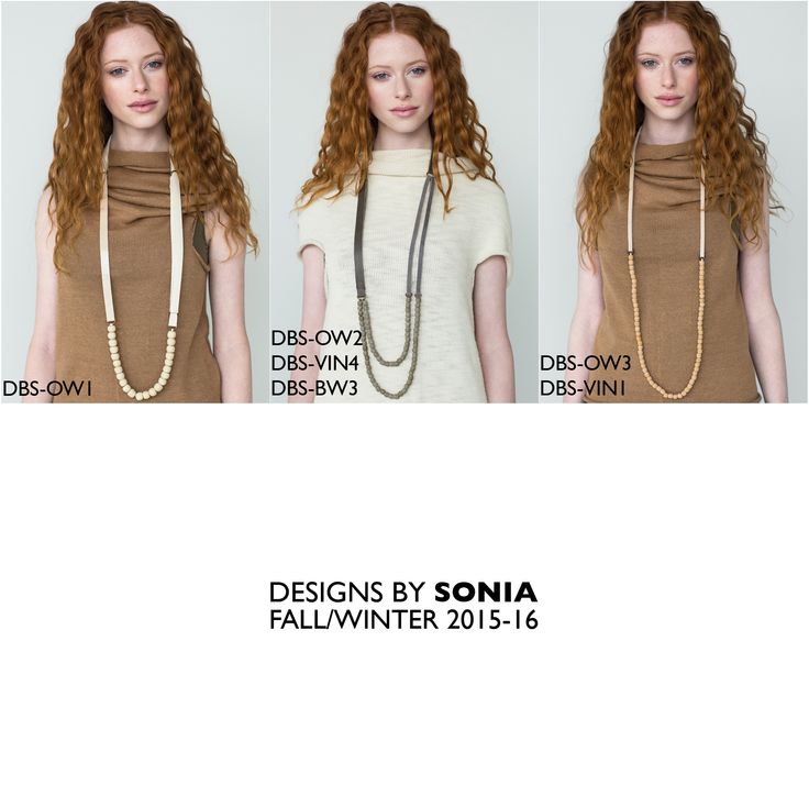 Ivory and Olive collection. Designs By Sonia