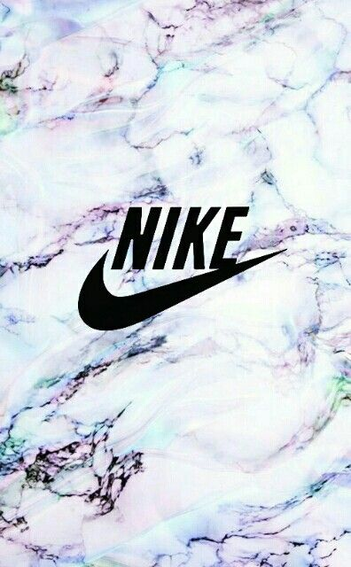 Nike #marble                                                                                                                                                                                 More