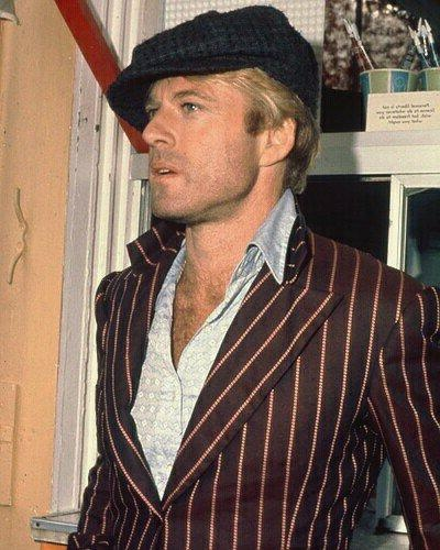 Robert Redford: 1000+ Images About Robert Redford On Pinterest