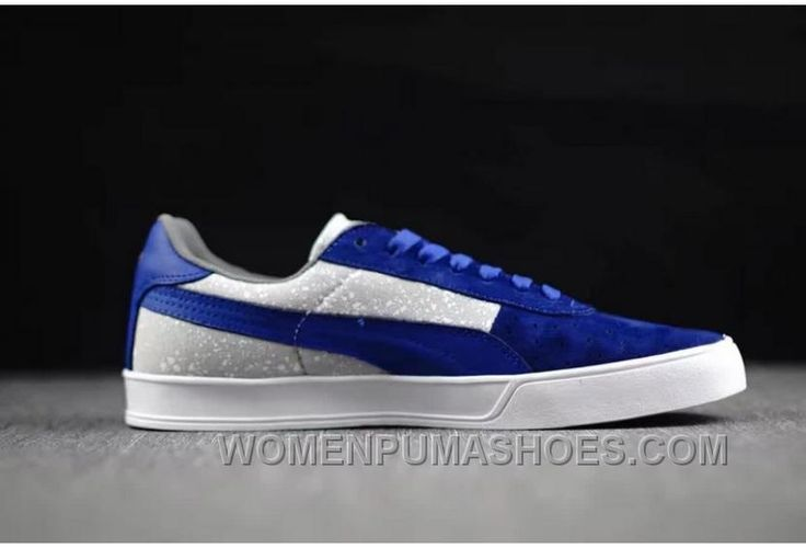 http://www.womenpumashoes.com/puma-suede-winterized-blue-2016-winter-women-men-online-aejqb.html PUMA SUEDE WINTERIZED BLUE 2016 WINTER WOMEN MEN ONLINE AEJQB Only $88.00 , Free Shipping!