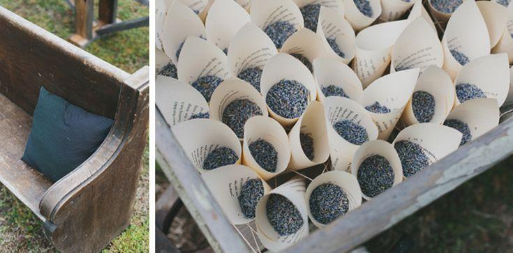 lavender toss for wedding nc wedding planner orangerie 875