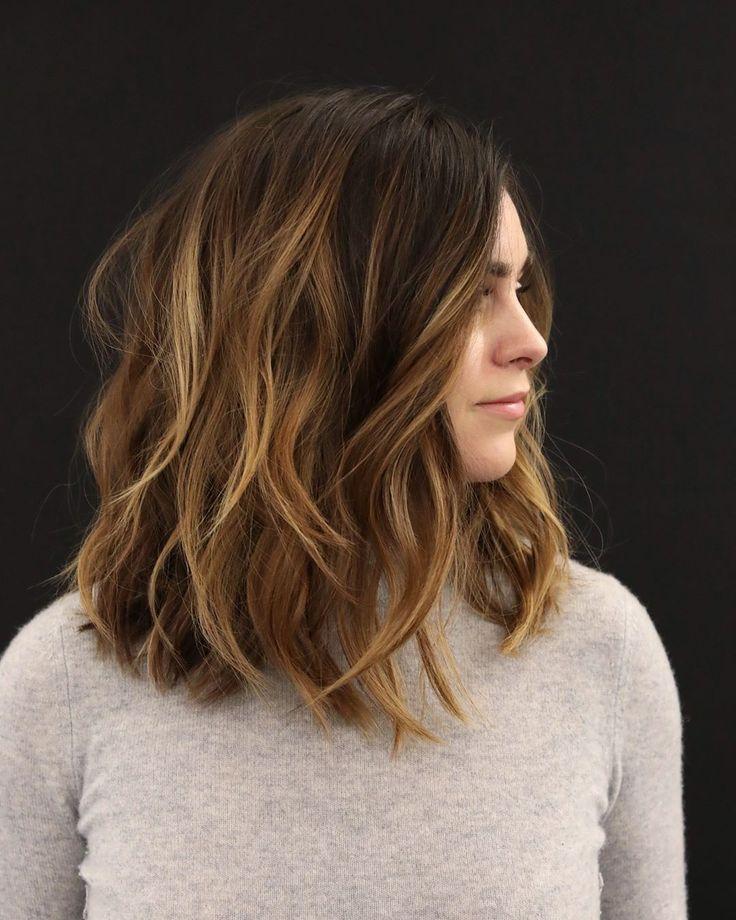 Pin em Corte de cabelo
