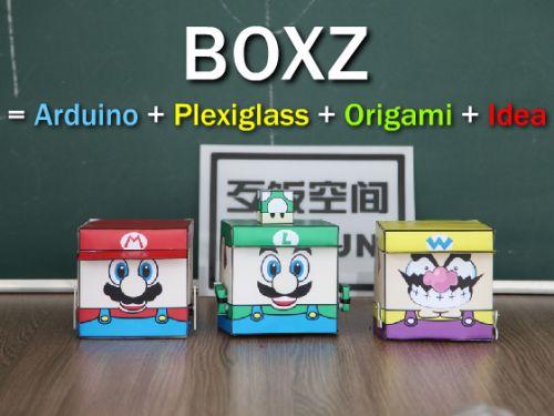 cube-robots.png (500×375)