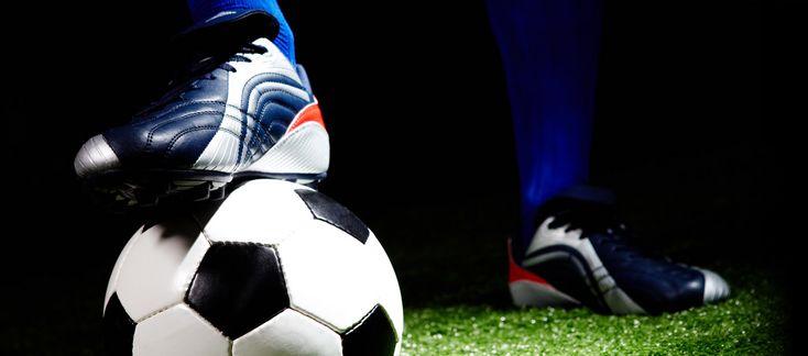 Kentucky Amateur Soccer League | Adult Soccer Programs