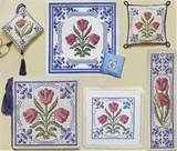 free cross stitch bookmark patterns - - Yahoo Image Search Results