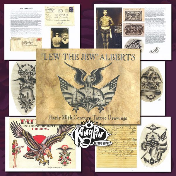 111 best images about Kingpin Tattoo Supply on Pinterest ...