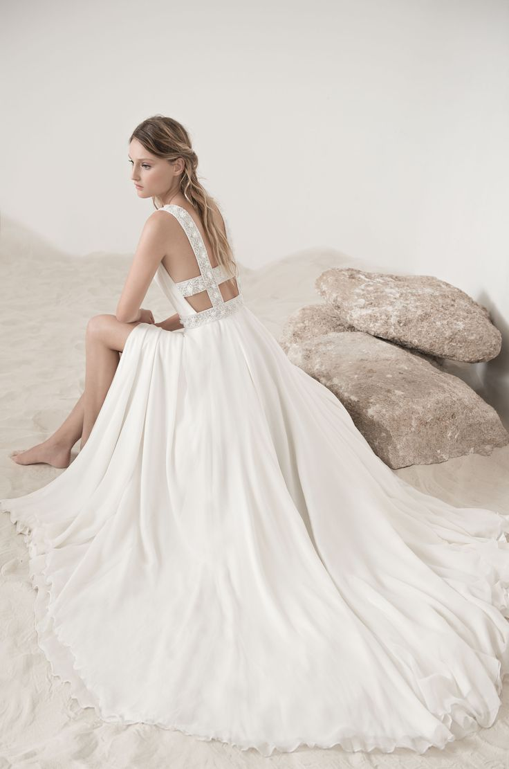 100 dollar wedding dress   best Clothing Reference images on Pinterest  s fashion A