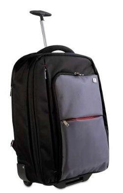 Laptop Carrying Bags  Walmartcom