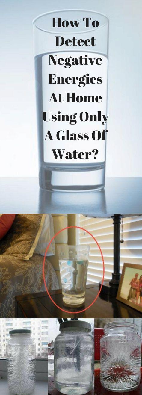 Best 25 Water Energy Ideas On Pinterest Infographics