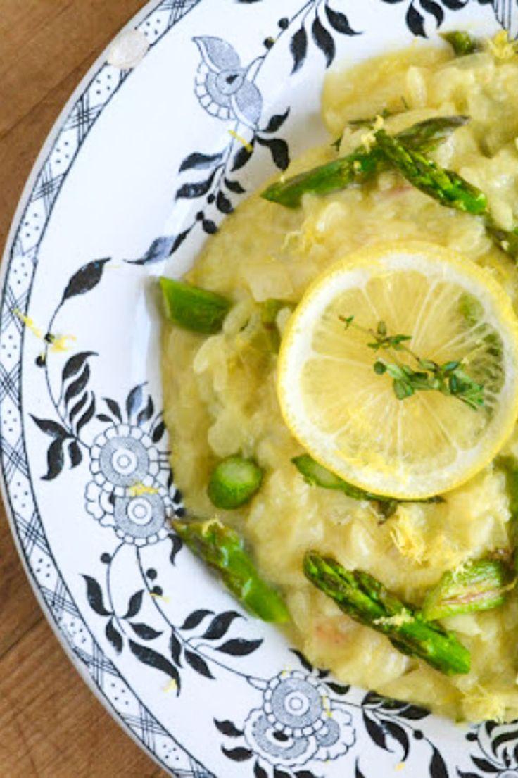 1000+ images about Citrus on Pinterest | Lemon, Lemon cookies and ...