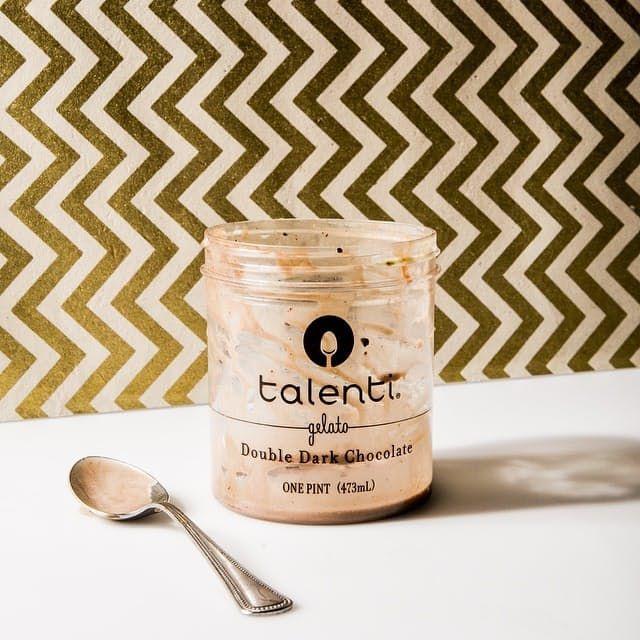 I Tried 17 Talenti Gelato Flavors and Ranked Them — Cult Favorites | Kitchn