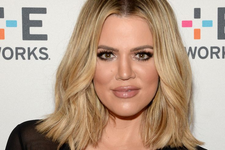 """Khloé Kardashianmay love a good fried chicken splurge every now and then, but she draws the line at pork. In a game of """"Would You Rather"""" on her app, the Revenge Bodyand Keeping Up wi…"""