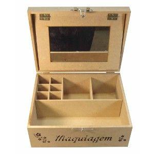 634-caixa-para-maquiagem-em-madeira-mdf-com-espelho-palacio-da-arte