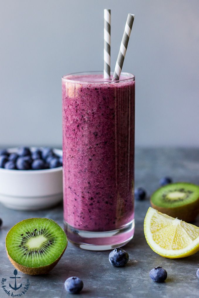 25+ best ideas about Lemon smoothie on Pinterest | Ginger ...