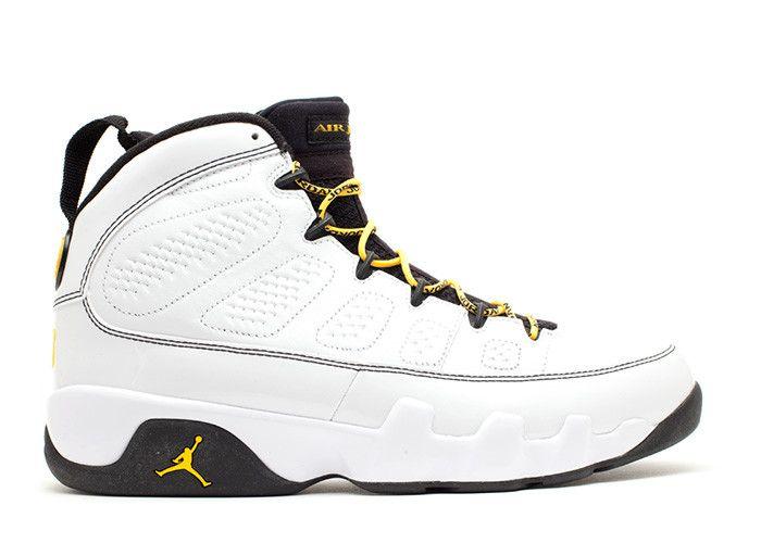 jordan shoes 23 menudo recipes 782595